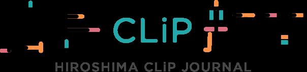 広島CLiP新聞